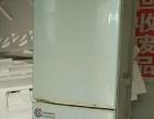 上门高价回收电视机,冰箱,洗衣机手机,等家用电器