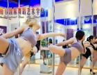 天水哪里有钢管舞培训/戴斯尔国际钢管舞培训学校