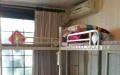 深圳人才市场大学生短租公寓拎包即住家电齐全