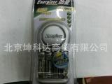 欧力牌充电电池 充电器 套装