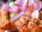 关东煮的做法广州什么地方可以学关东煮