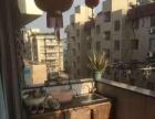 阿俊租房江滨南亚都市花园3室2厅95平米中等装修面议