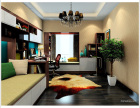 惠州惠城区做全屋定制家具有什么大的亮点?欢迎关注