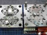 工厂定制手机壳模具开发与产品设计 专业手机壳手机保护套模具