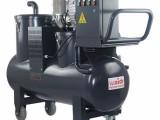 机械厂专用吸油机吸皂化油机械油威德尔大功率工业吸油机