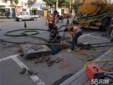 南开区低价抽粪抽污水 泥浆