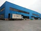 5000平米钢结构标准厂房出租,可分租 非中介