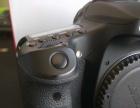 佳能 单反相机 70D 单机国行 2015年8月国美购入