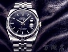 海宁市本地哪里回收手表二手劳力士Rolex手表