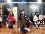 北京知名舞蹈学校-劲松附近爵士舞培训班-爵士舞速成