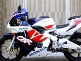 淮南 本田CBR400RR摩托车价格 本