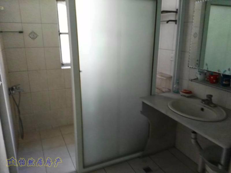 宜城路 弘信家园 3室 2厅 113平米 出售