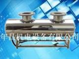上海产央空调热泵辅助电加热器管道式电辅热电辅加热器40KW包邮