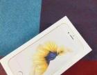 日版全新iPhone6Splus