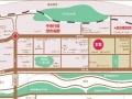 招租:足疗、月子中心、轻餐饮,5.2米层高