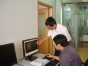 北京通州万达附近的电脑培训学校-琪艺教育