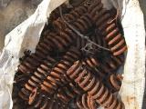 厦门电缆电池废铁设备工厂物资回收