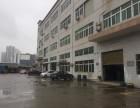 观澜福民全新3-6楼厂房出租300平米起租