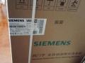 全新西门子XQG80-WM10N1C80W 滚筒式洗衣机