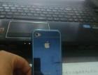 iphone 4s 16G低价转让