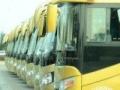 5-15座客车租赁 旅游包车 机场接送 厂班接送
