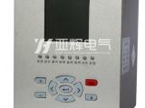 供應光電智能開斷系統YXHG-810