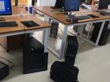 汉阳二手电脑回收,二手电脑回收,正规公司