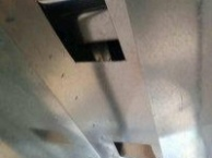 渝北区饭店抽油烟机安装维修清洗餐馆烟机烟道设计安装