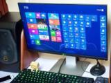 重庆哪里出售二手电脑,二手笔记本是什么价格