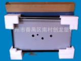 厂家直销广州番禺珍珠棉内衬护角