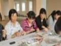 长期合作,免费学习技术,公司培加盟 儿童乐园