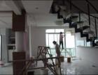 福田专业承接家庭保洁 开荒保洁 玻璃清洗 来电优惠