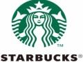 星巴克咖啡厅加盟官网 /星巴克咖啡加盟