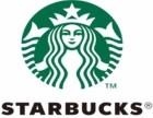 星巴克咖啡厅加盟 /星巴克咖啡加盟