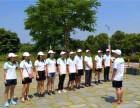深圳专业的体验式户外拓展培训,如何增加团队凝聚力
