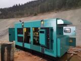 廣州海珠300kw發電機租賃 維修 回收