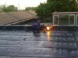 懷化鋅鐵瓦防水補漏 房屋維修