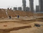 合肥预算培训 合肥安装造价培训班 安徽土建造价培训