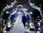 花嫁婚礼会馆