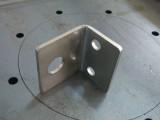 金属零配件加工-机械零部件加工-剪板折弯加工-折弯件