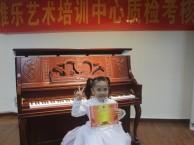 广州番禺吉他培训班 成人吉他培训班 少儿吉他培训班