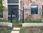 围墙护栏的粉刷要点是什么