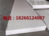 高分子聚乙烯耐磨衬板 耐磨聚乙烯车厢垫板衬板