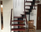 洪塘 奥林80 2室 2厅 129平米 整租