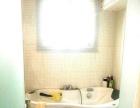 豪华装修 精装一室拎包入住 五院经十路凯旋新城 小户型大风景