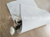 广东供应涤纶纤维针刺棉,环保保色针刺棉定制
