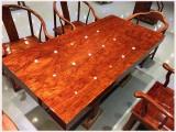 影响实木家具的因素?