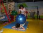 倾向自闭 长春育智特教幼儿园怎么办