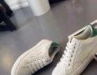 温州淘宝女鞋男鞋摄影创意拍鞋类摄影网店室内室外拍摄