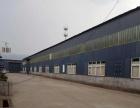 王城大道飞机场路南 厂房 5000平米超大厂房仓库